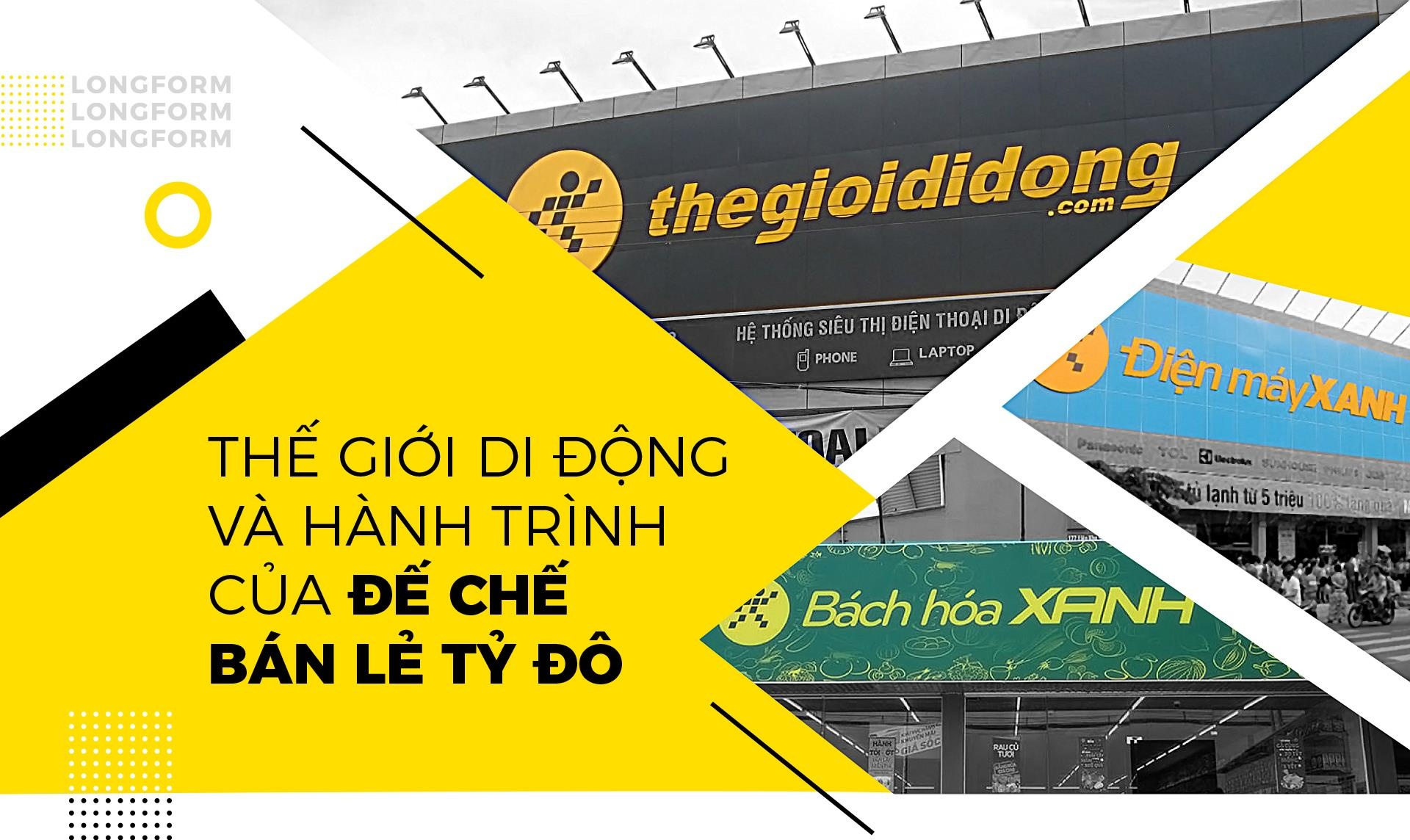 The Gioi Di Dong anh 2