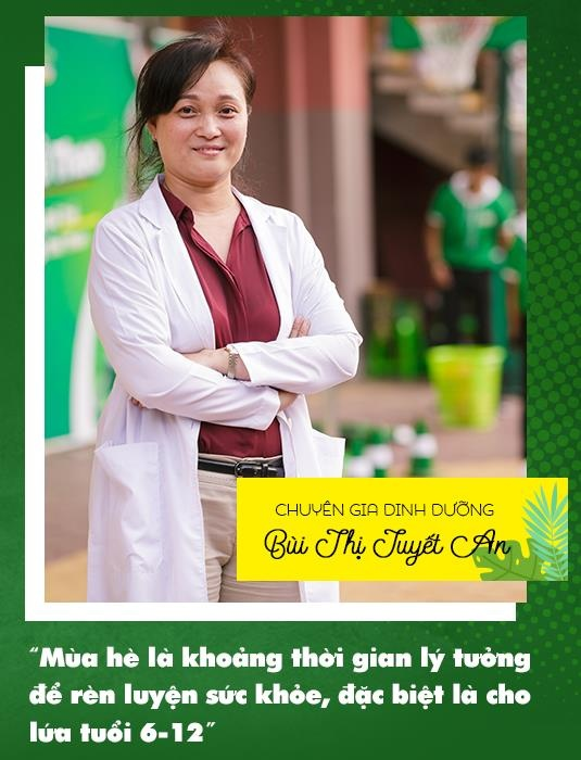 milo anh 7