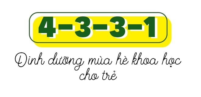 milo anh 6