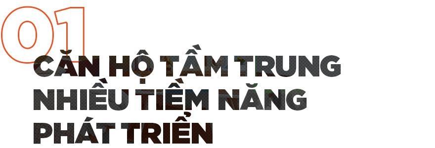 EZ Land: 'Nguoi xay to am' cho ban tre Viet hinh anh 3