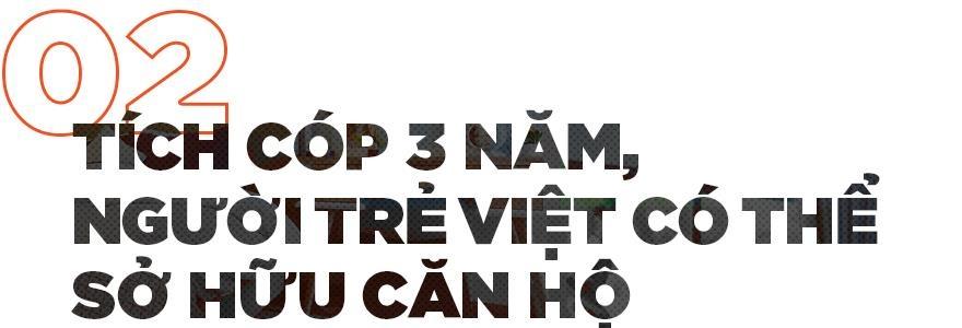 EZ Land: 'Nguoi xay to am' cho ban tre Viet hinh anh 7