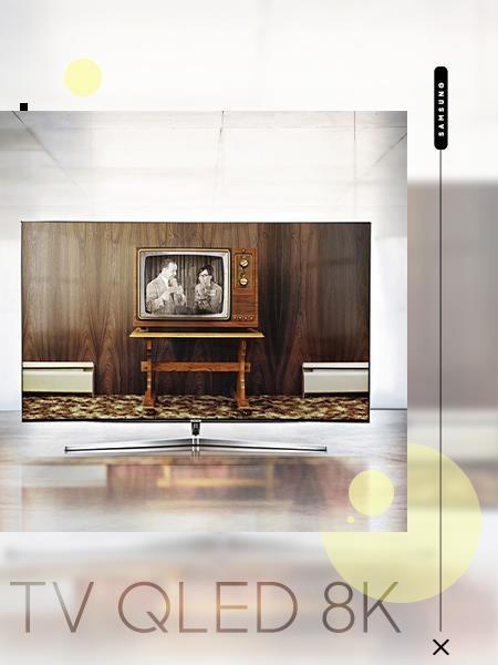 Day la ly do Samsung tao nen TV QLED 8K lon nhat the gioi hinh anh 4