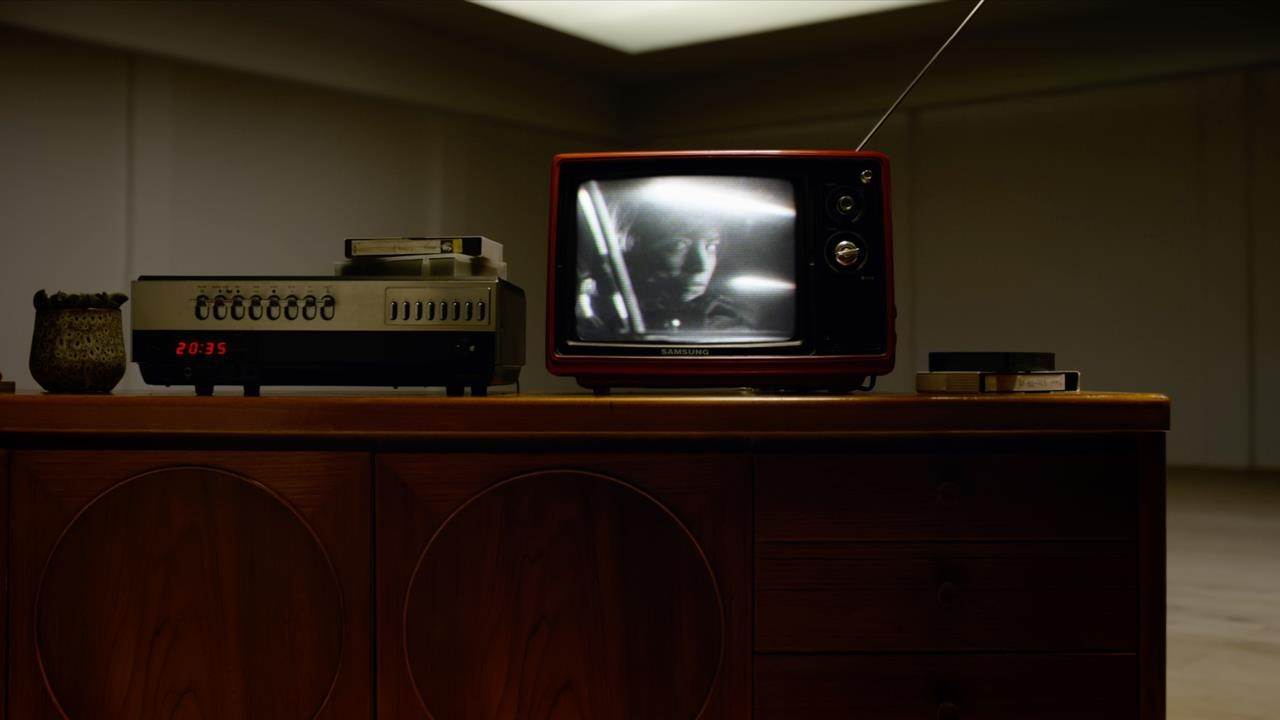 Day la ly do Samsung tao nen TV QLED 8K lon nhat the gioi hinh anh 5