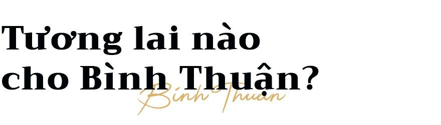 Tiem nang nao giup manh dat vung duyen hai Nam Trung Bo 'cat canh'? hinh anh 8