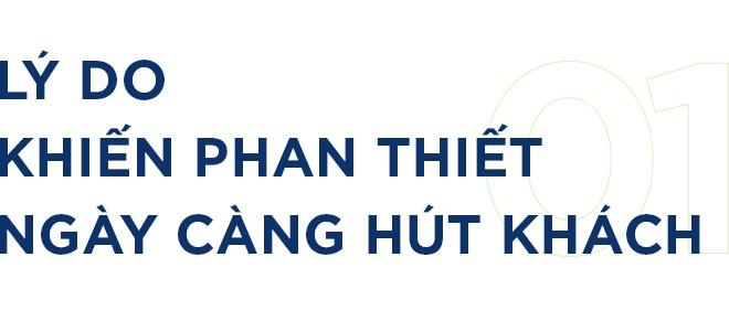 Bat dong san nghi duong Phan Thiet don lan song dau tu moi hinh anh 3 bất động sản nghỉ dưỡng phan thiết đón làn sóng đầu tư mới Bất động sản nghỉ dưỡng Phan Thiết đón làn sóng đầu tư mới Title1