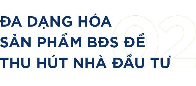 Bat dong san nghi duong Phan Thiet don lan song dau tu moi hinh anh 7 bất động sản nghỉ dưỡng phan thiết đón làn sóng đầu tư mới Bất động sản nghỉ dưỡng Phan Thiết đón làn sóng đầu tư mới Title2