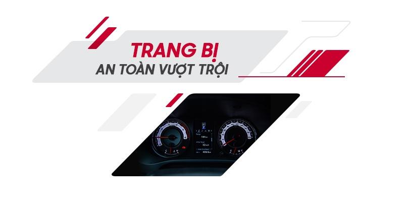 Toyota Hilux - su tong hoa day quyen ru hinh anh 13