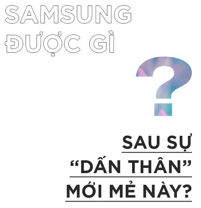 Samsung muon gia nhap nganh cong nghiep thoi trang? hinh anh 8
