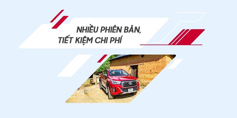 Toyota Hilux - su tong hoa day quyen ru hinh anh 16