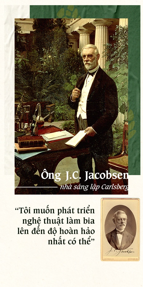 Carlsberg anh 14