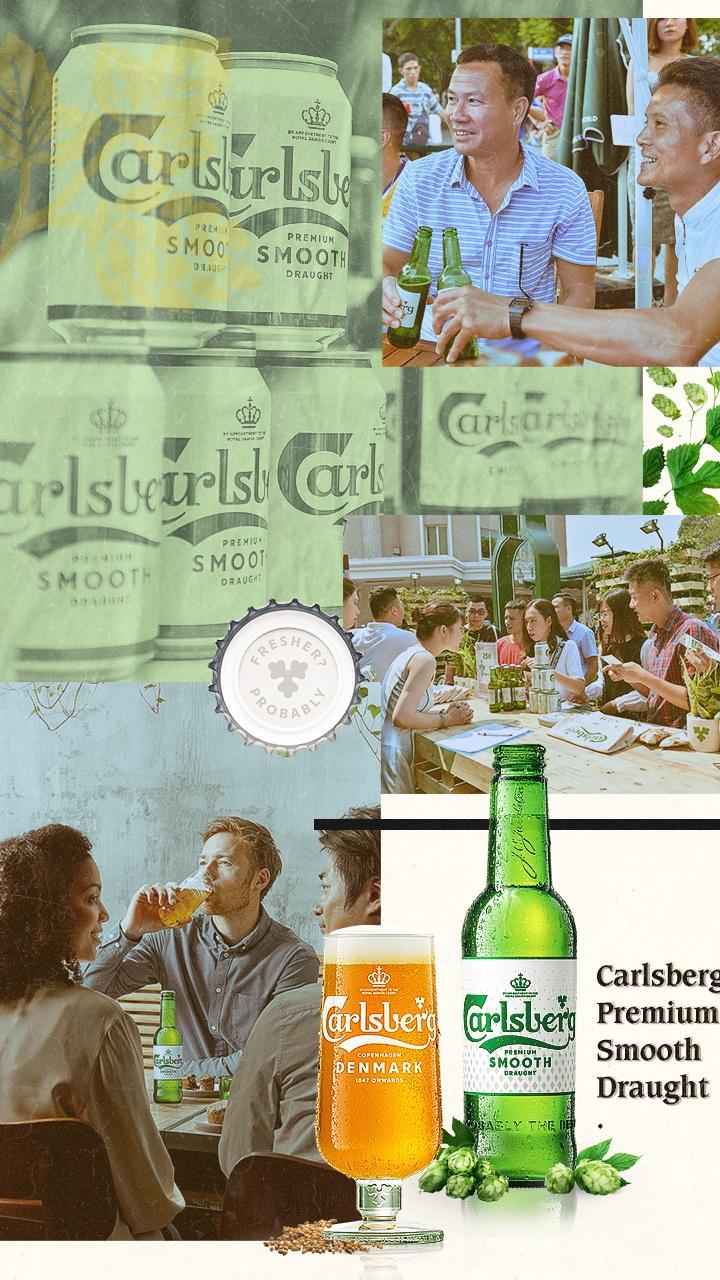 Carlsberg anh 5