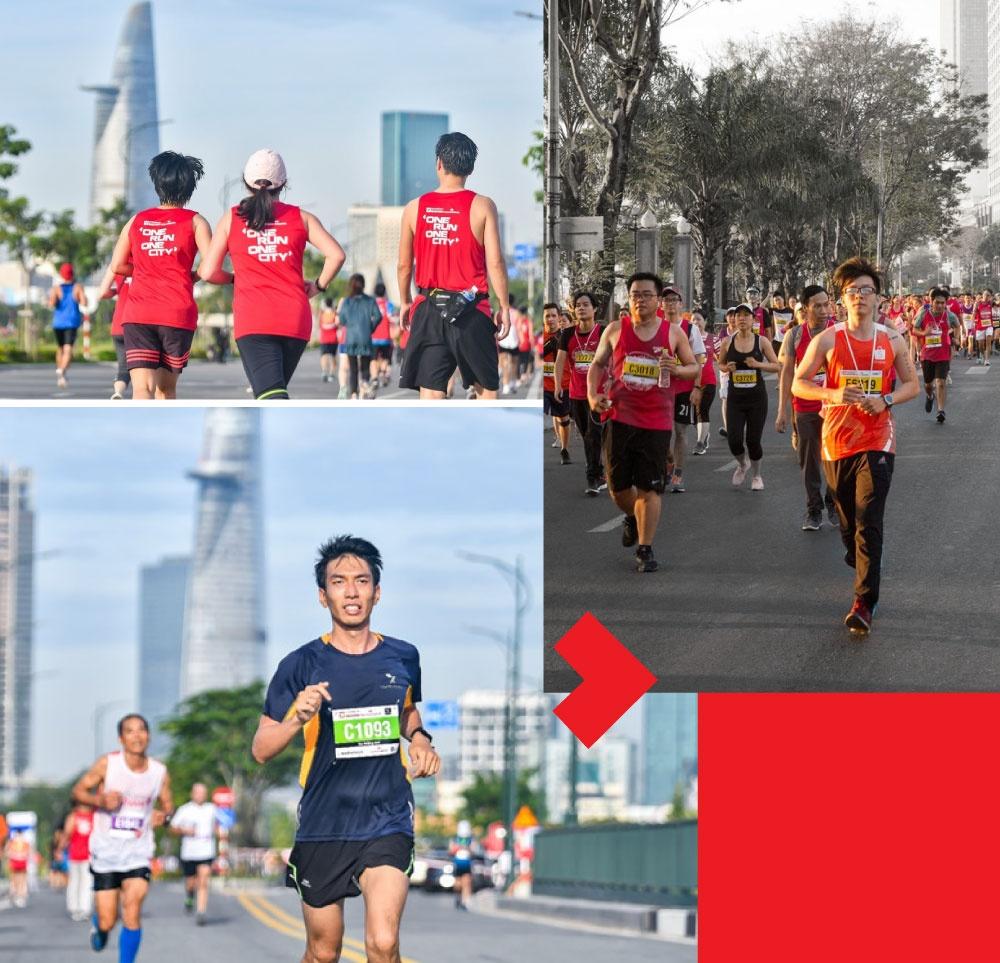 Nguoi tre, marathon va khat khao chinh phuc nhung giac mo vuot troi hinh anh 10