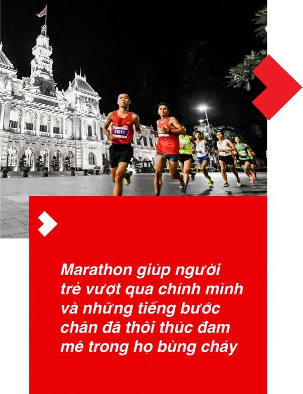 Nguoi tre, marathon va khat khao chinh phuc nhung giac mo vuot troi hinh anh 12