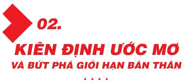Nguoi tre, marathon va khat khao chinh phuc nhung giac mo vuot troi hinh anh 8