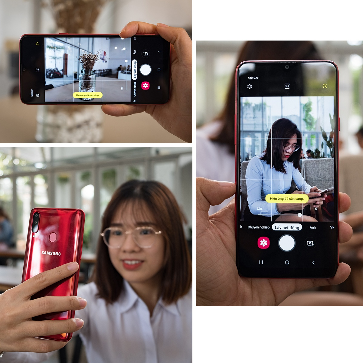 Smartphone pho thong phai co nhung dieu nay moi chieu duoc nguoi dung hinh anh 5