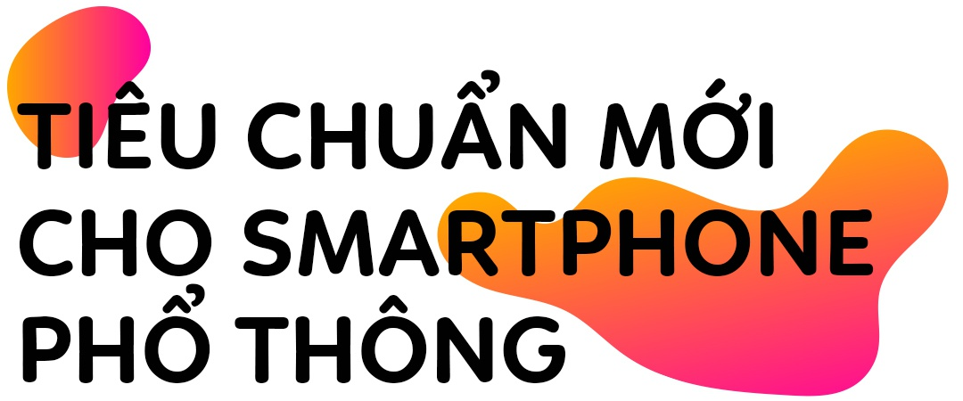 Smartphone pho thong phai co nhung dieu nay moi chieu duoc nguoi dung hinh anh 7