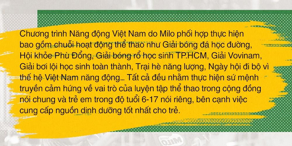 Nang dong Viet Nam anh 15