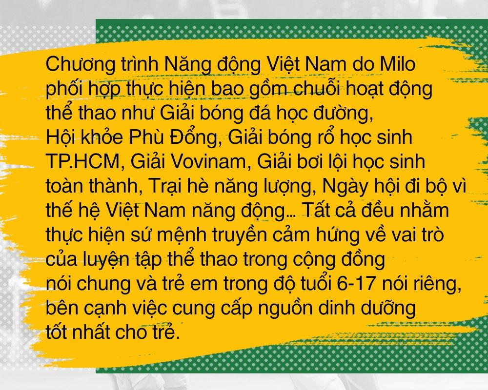 Nang dong Viet Nam anh 14