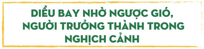 Nang dong Viet Nam anh 11
