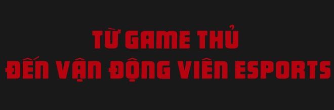 GTV.MeomaikA: 'Khong chuc vo dich nao sanh bang HCV SEA Games' hinh anh 4