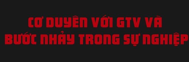 GTV.MeomaikA: 'Khong chuc vo dich nao sanh bang HCV SEA Games' hinh anh 7