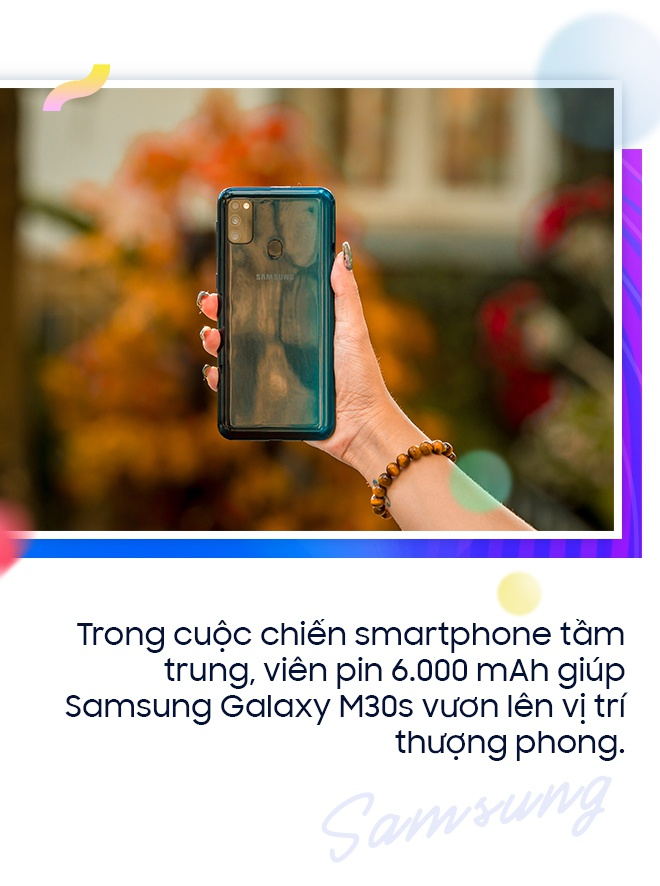Samsung anh 9