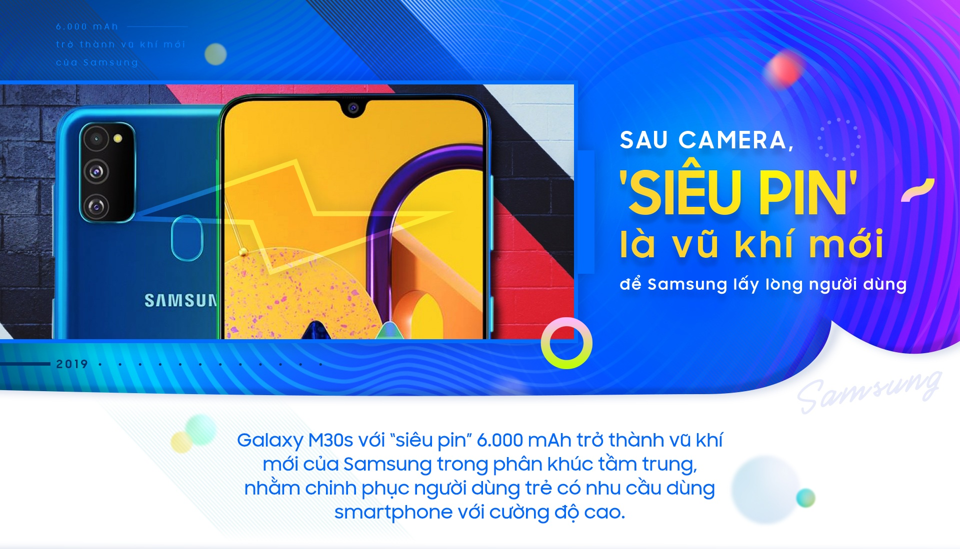 Samsung anh 2