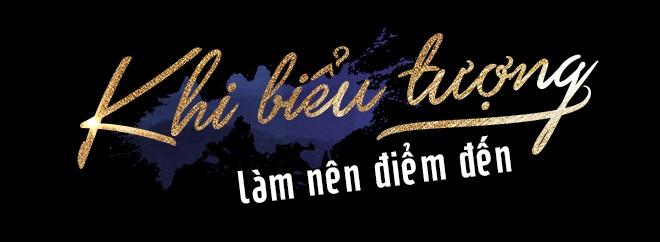 Vien canh tuoi sang cua du lich Viet qua cac cong trinh bieu tuong hinh anh 3  - titphu1_2 - Viễn cảnh tươi sáng của du lịch Việt qua các công trình biểu tượng