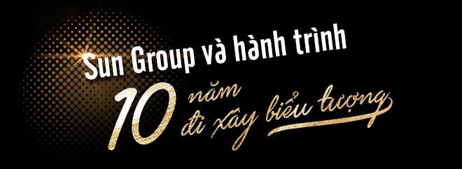 Vien canh tuoi sang cua du lich Viet qua cac cong trinh bieu tuong hinh anh 8  - titphu2_2 - Viễn cảnh tươi sáng của du lịch Việt qua các công trình biểu tượng