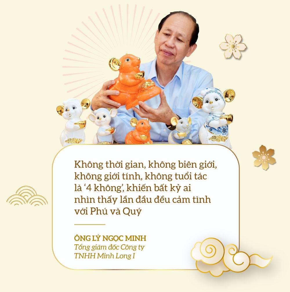Tuong chuot Phu Quy - linh vat trao tai loc, gui may man hinh anh 1 quote_1_edit_2.jpg