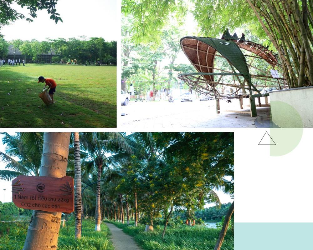 No luc khong rac thai tai Ecopark - thay doi tu nhung dieu nho nhat hinh anh 3 anh_ghep_3.jpg