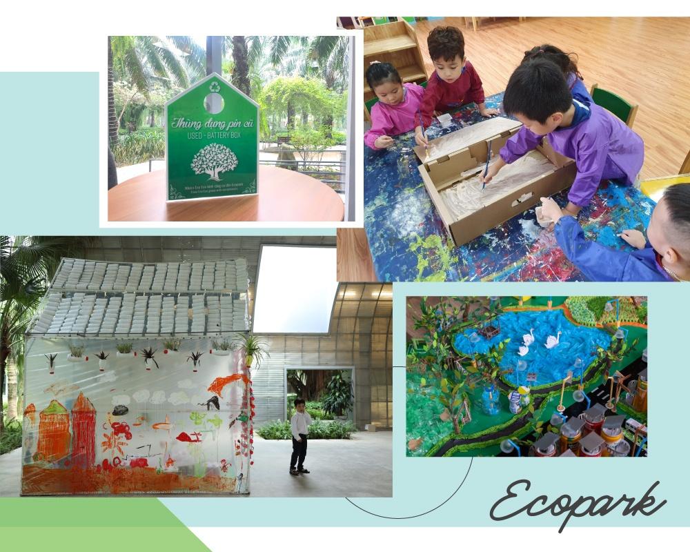 No luc khong rac thai tai Ecopark - thay doi tu nhung dieu nho nhat hinh anh 4 anh_ghep_4.jpg