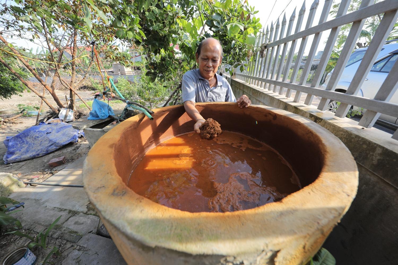 Nhin lai hanh trinh 'Khoi nguon nuoc sach vi mien Trung yeu thuong' hinh anh 7 632A6302.jpg