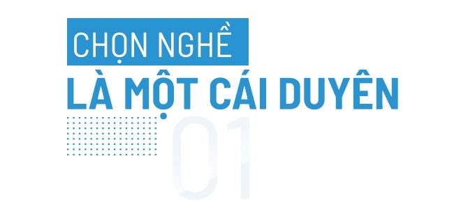TGĐ Daikin Việt Nam – từ cô kỹ sư đến nữ tướng doanh nghiệp Nhật subtitles 01