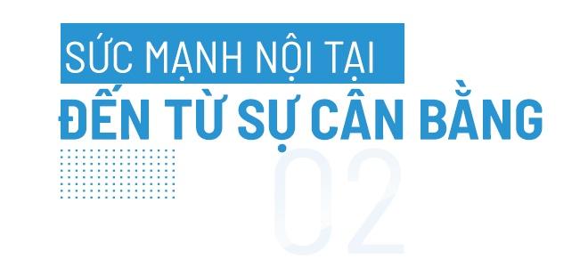 TGĐ Daikin Việt Nam – từ cô kỹ sư đến nữ tướng doanh nghiệp Nhật subtitles 02
