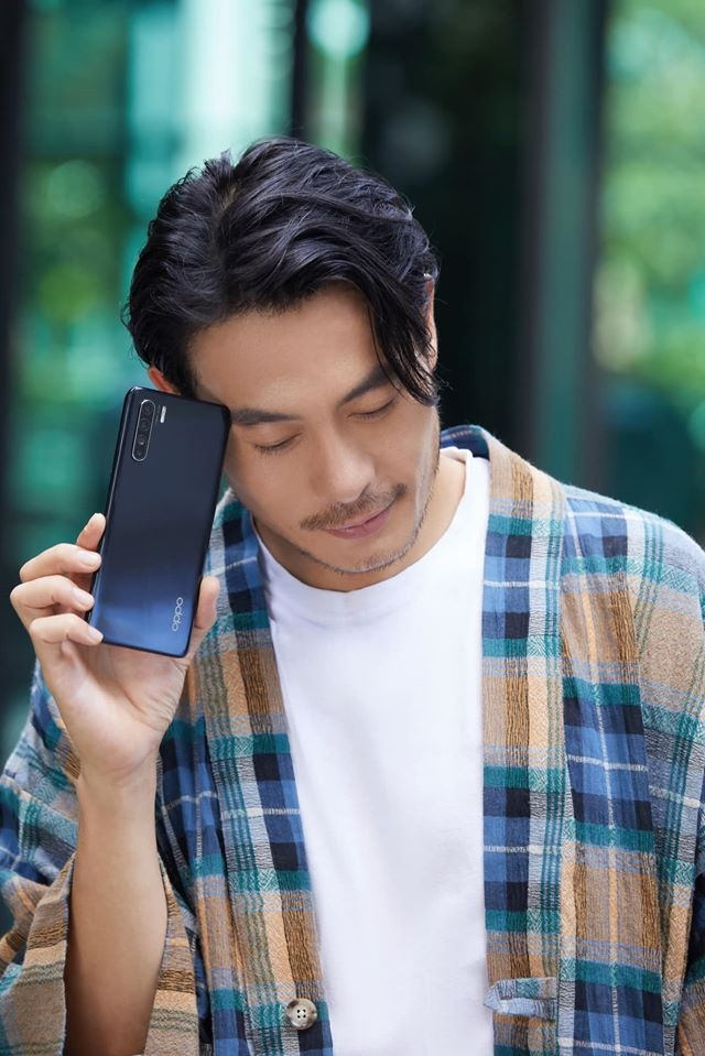 Oppo anh 2