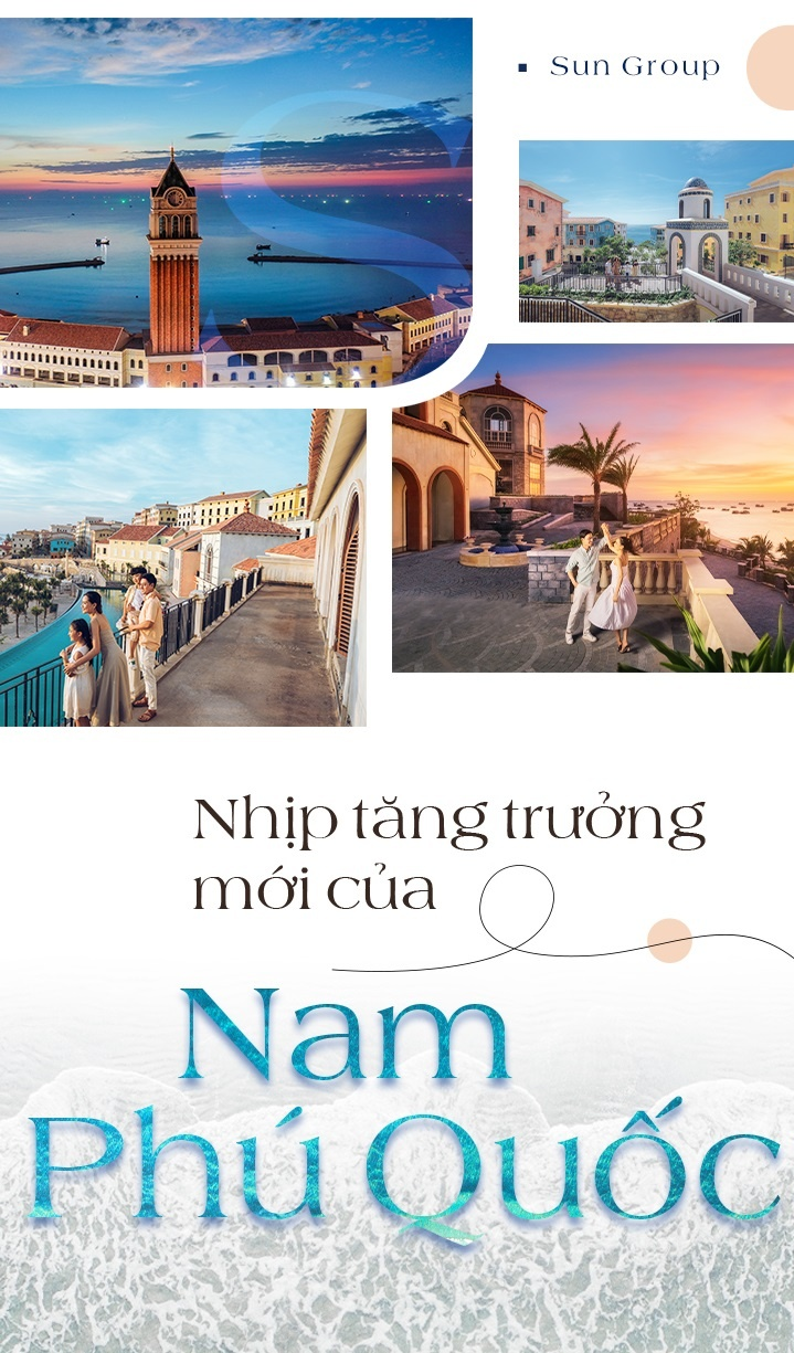 - Cover_1_MB - Nhịp tăng trưởng mới của nam Phú Quốc