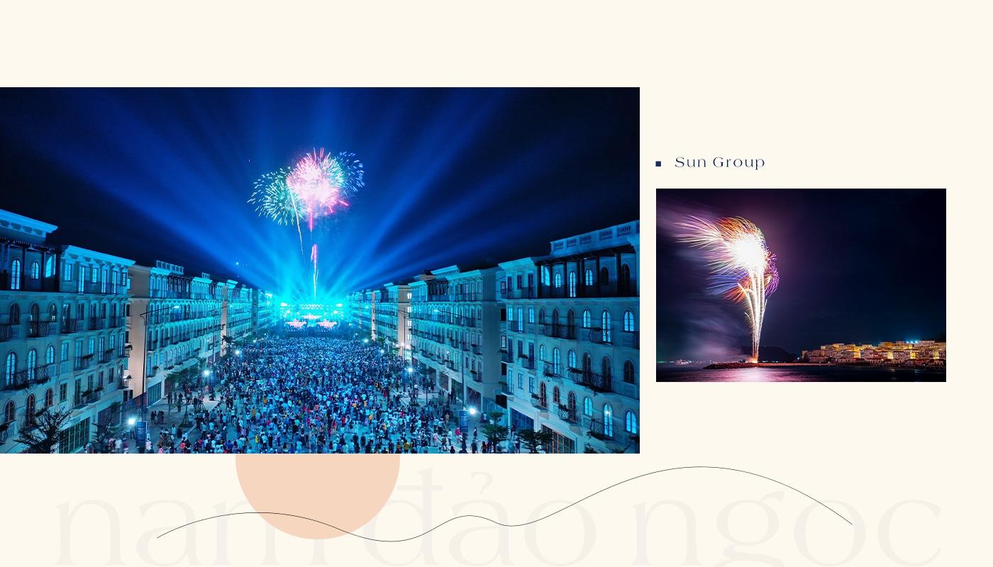Sun Group,  Sun Premier Village Primavera anh 1  - Ghep_Giua - Nhịp tăng trưởng mới của nam Phú Quốc