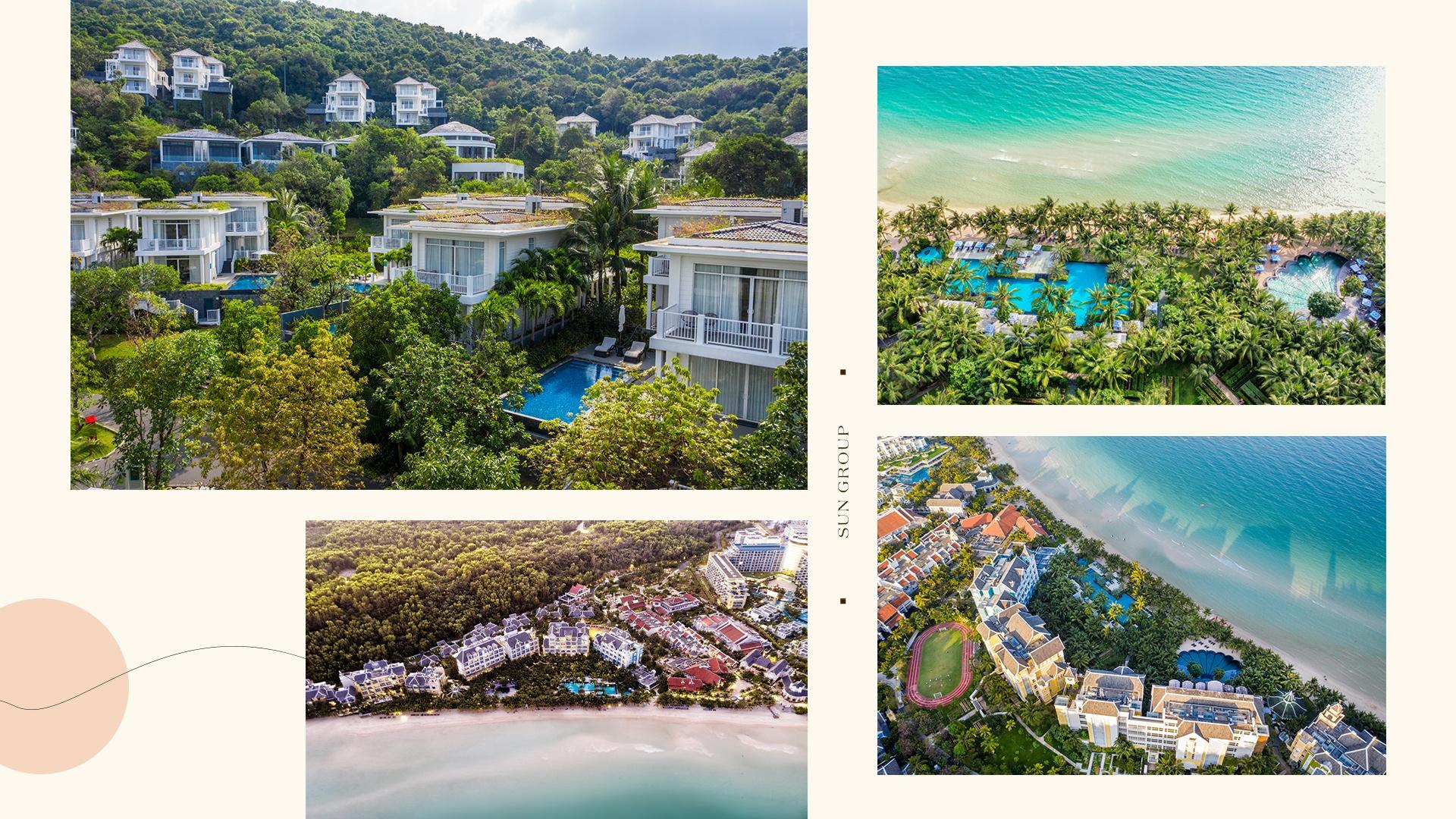 - Ghep_full_01_1 - Nhịp tăng trưởng mới của nam Phú Quốc