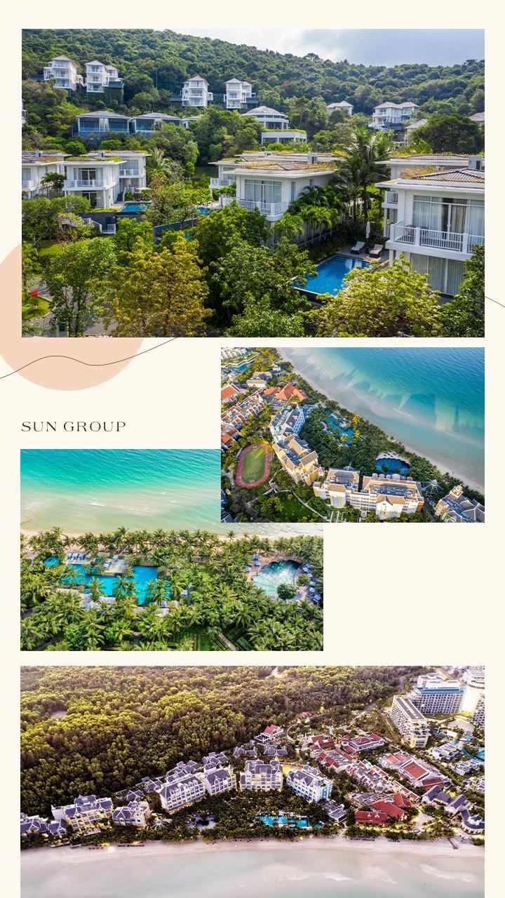 - Ghep_full_01_MB - Nhịp tăng trưởng mới của nam Phú Quốc