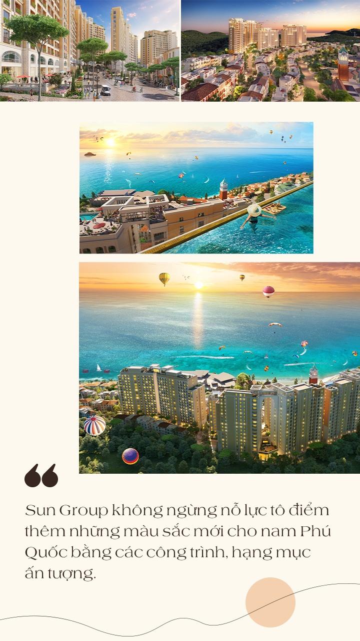 - Quote_2_full_MB - Nhịp tăng trưởng mới của nam Phú Quốc