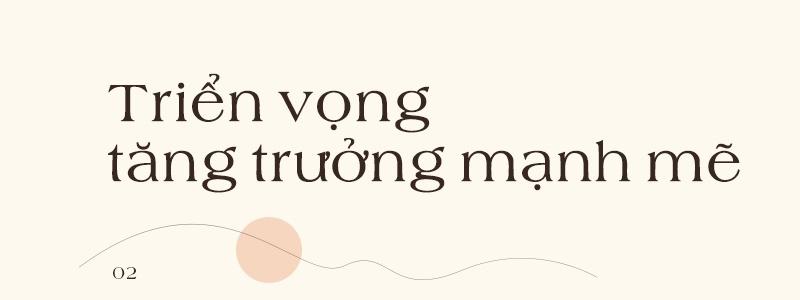 - Tit_02 - Nhịp tăng trưởng mới của nam Phú Quốc