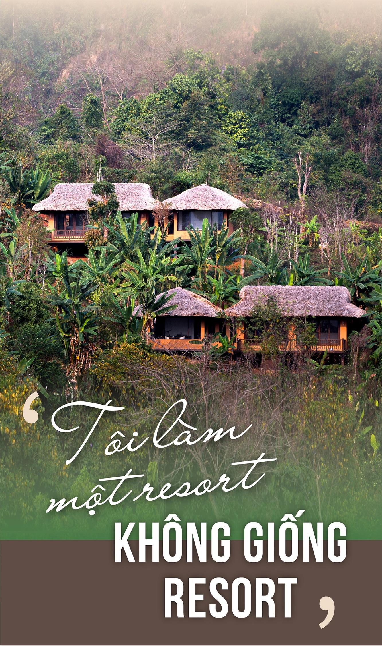 - Longform_Avana_Retreat_mobile_01_cover - 'Tôi làm một resort không giống resort'