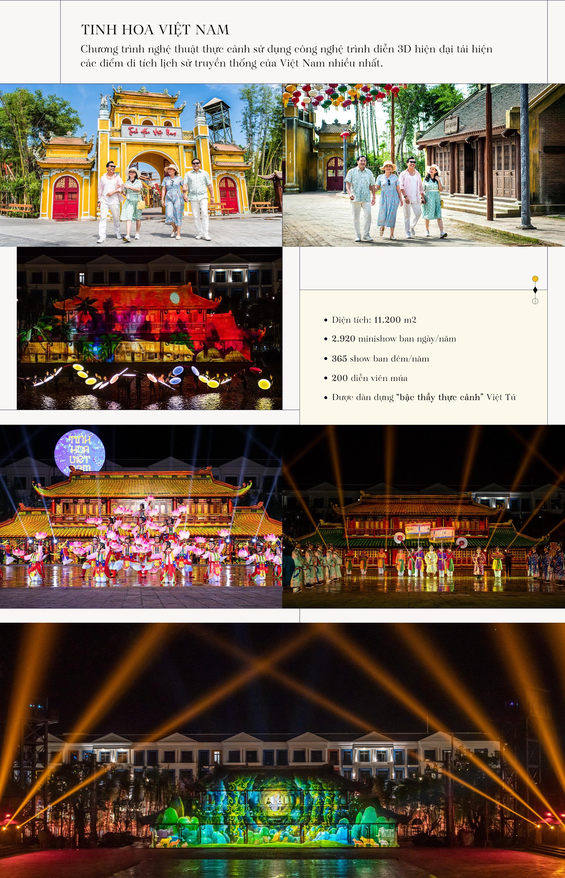 - Highlight_04 - Những kỷ lục mới tại 'siêu quần thể không ngủ' Phú Quốc United Center
