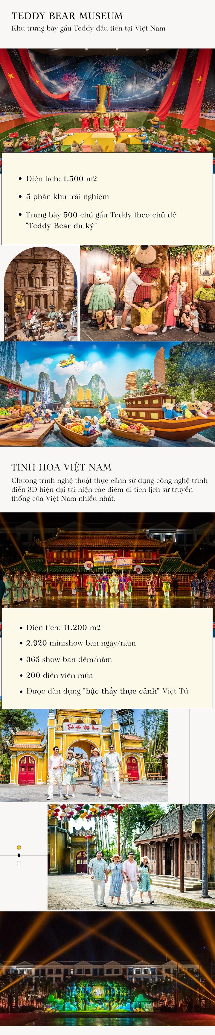 - Highlight_Mobile_04 - Những kỷ lục mới tại 'siêu quần thể không ngủ' Phú Quốc United Center