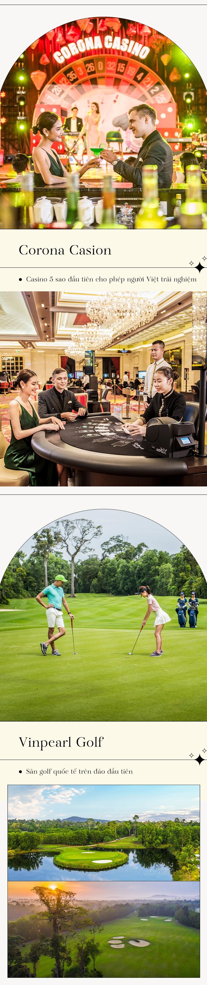 - Highlight_Mobile_08 - Những kỷ lục mới tại 'siêu quần thể không ngủ' Phú Quốc United Center