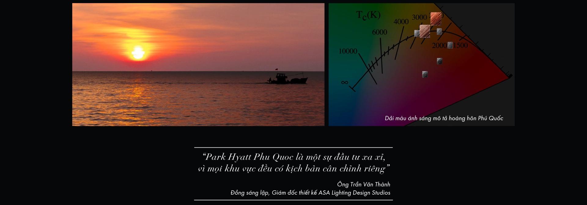 - 01_copy_1 - 'Chưa dự án nào được thiết kế ánh sáng như Park Hyatt Phu Quoc'