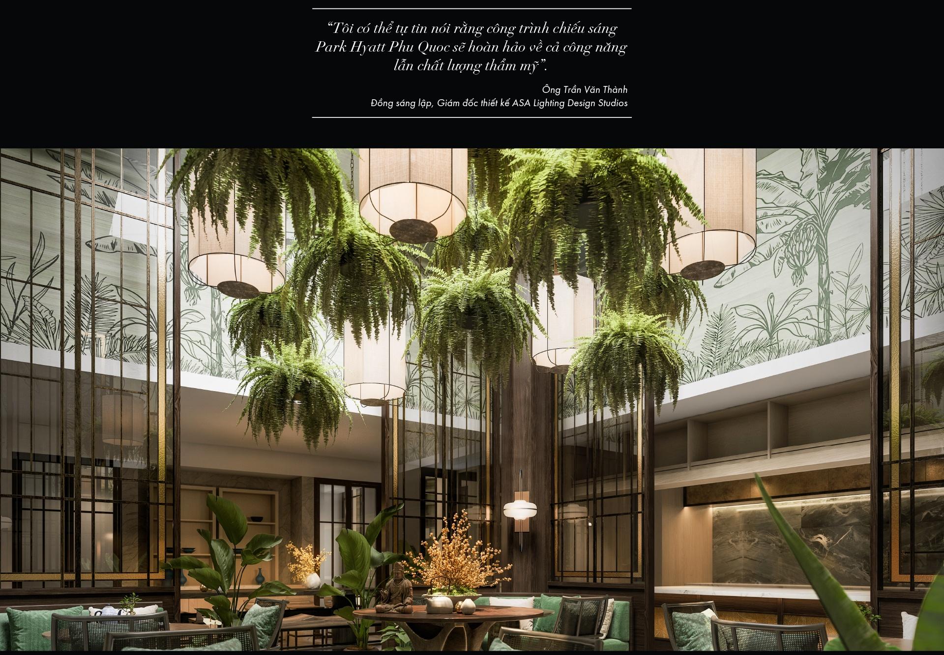 - 04_copy_1 - 'Chưa dự án nào được thiết kế ánh sáng như Park Hyatt Phu Quoc'