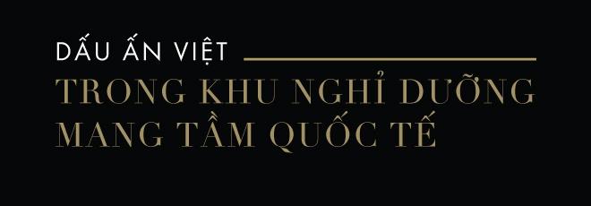 - 2_sub_title_1 - 'Chưa dự án nào được thiết kế ánh sáng như Park Hyatt Phu Quoc'