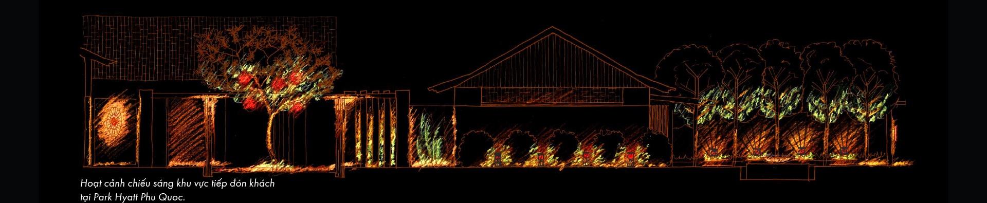 - 3_ve1_1 - 'Chưa dự án nào được thiết kế ánh sáng như Park Hyatt Phu Quoc'